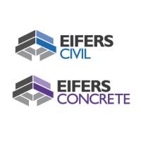 Eifers Civil & Eifers Concrete | LinkedIn