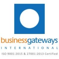Business Gateways International LLC (BGI) | LinkedIn