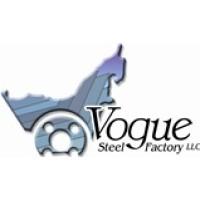 Vogue Steel Factory LLC | LinkedIn