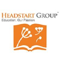 Headstart Group Ltd | LinkedIn
