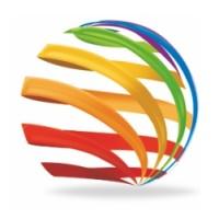 Worldwide DMC Ltd | LinkedIn