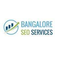 Bangalore SEO Services - Digital Marketing Agency | LinkedIn