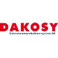 dakosy support