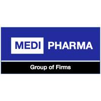 Medi Pharma Group | LinkedIn