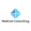 MedCost | LinkedIn
