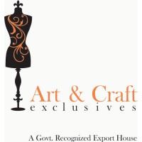 Art & Craft Exclusives | LinkedIn