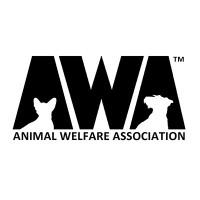 Animal Welfare Association   LinkedIn