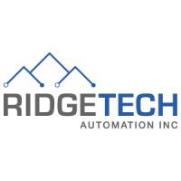 RidgeTech Automation Inc  | LinkedIn