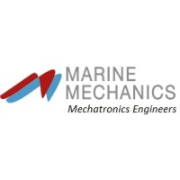 Marine Mechanics Pvt Ltd    LinkedIn