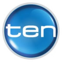 Journalist at Network Ten