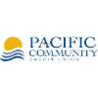 Pacific Credit Union >> Pacific Community Credit Union Linkedin