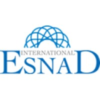 Esnad International for Modern Technology and Contracting | LinkedIn