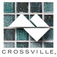 Crossville Inc  | LinkedIn