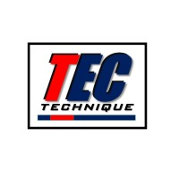 Image result for TEC technique logo