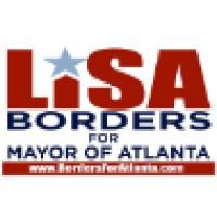 Borders For Atlanta