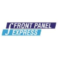 Front Panel Express | LinkedIn