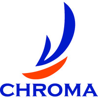 Chroma International Pt Linkedin