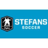 0983d679d29d Stefans Soccer