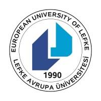 Image result for European university of Lefke