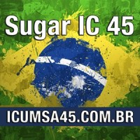 Icumsa 45 Sugar Exporter in Brazil | Brazilian Sugar Supplier | LinkedIn