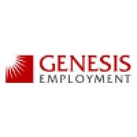 Genesis Employment Services Ltd | LinkedIn