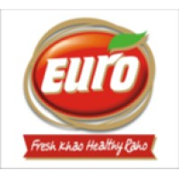 EURO INDIA FRESH FOODS LIMITED | LinkedIn