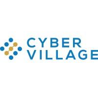 Cyber Village Sdn Bhd Linkedin