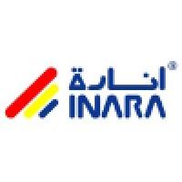 Inara Co Ltd Linkedin