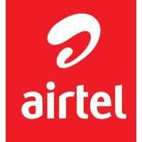 Airtel Careers Sri Lanka | LinkedIn