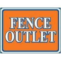 Fence Outlet Inc Linkedin