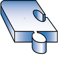 Hearthstone Consulting & Development Ltd | LinkedIn