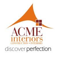 Acme Interiors Pvt Ltd | LinkedIn