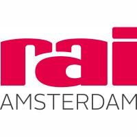 Rai Amsterdam Linkedin