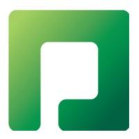 Paycom   LinkedIn