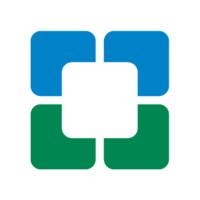 Cleveland Clinic Abu Dhabi | LinkedIn