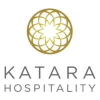 Katara Hospitality | LinkedIn