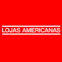 3f08bca6764 Lojas Americanas S.A.  Jobs