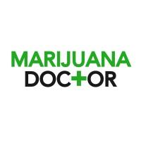 Marijuana Doctor | LinkedIn