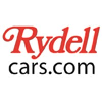 Rydell Car Wash >> Rydell Auto Group Rydellcars Com Linkedin