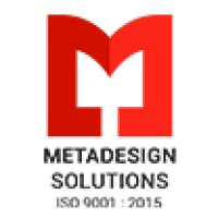 MetaDesign Solutions | LinkedIn