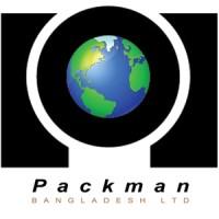 Packman Bangladesh Ltd  | LinkedIn