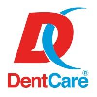 DentCare  | LinkedIn