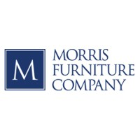 Morris Furniture Company, Inc.  LinkedIn