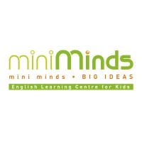 miniMinds English Learning Centre (Hong Kong) | LinkedIn