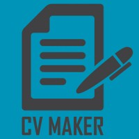 Cv Maker Linkedin