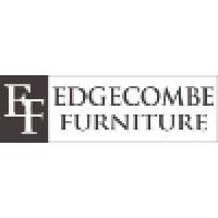 Edgecombe Furniture