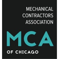 Mechanical Contractors Association of Chicago | LinkedIn