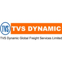 TVS Dynamic Global Freight Services Limited | LinkedIn