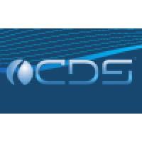 77f96dcc1ea CAP Digisoft Solutions Inc.