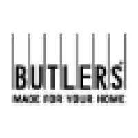 butlers gmbh co kg linkedin. Black Bedroom Furniture Sets. Home Design Ideas